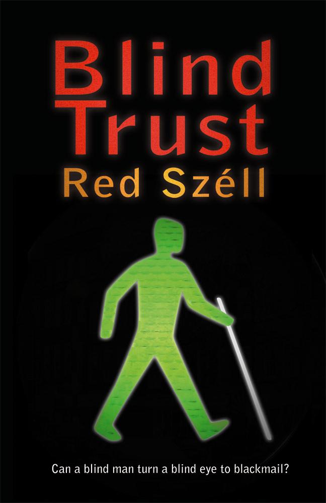 Book Cover Design Price Uk : Blindtrust mini d dfaea g good cover design