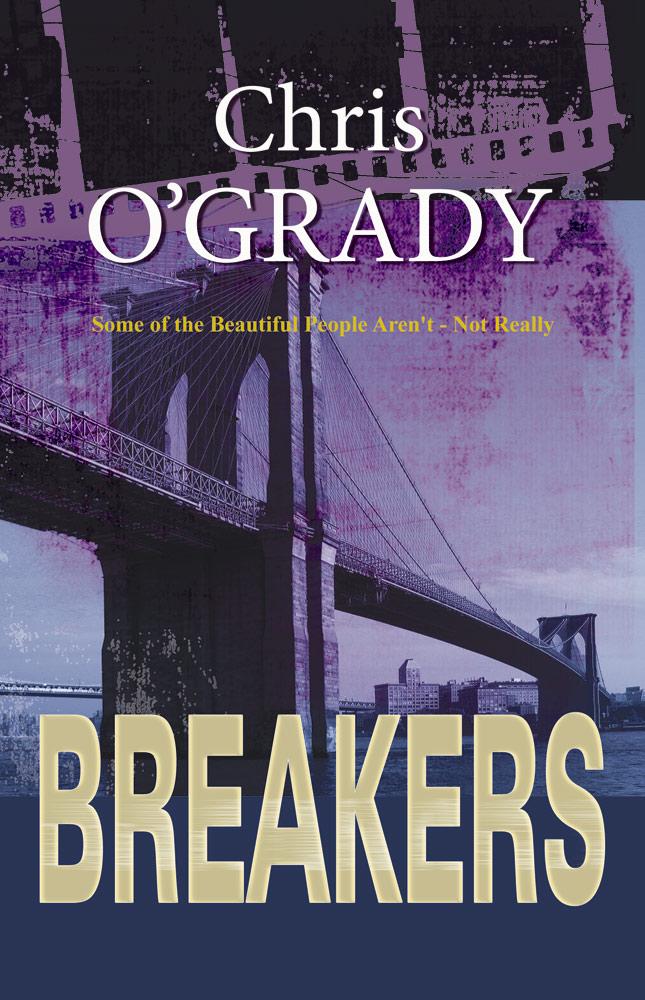 Book Cover Design Cost Uk ~ Breakers mini d e cd g good cover design