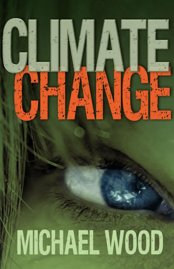 Climate Change by Michael Wood