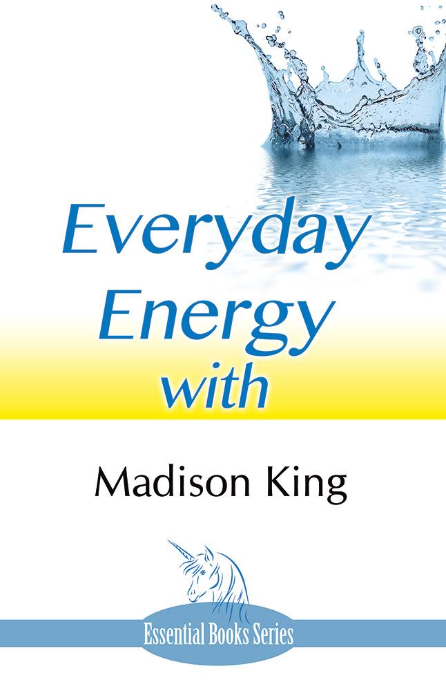 Book Cover Design Price Uk : Everydayenergy mini g good cover design