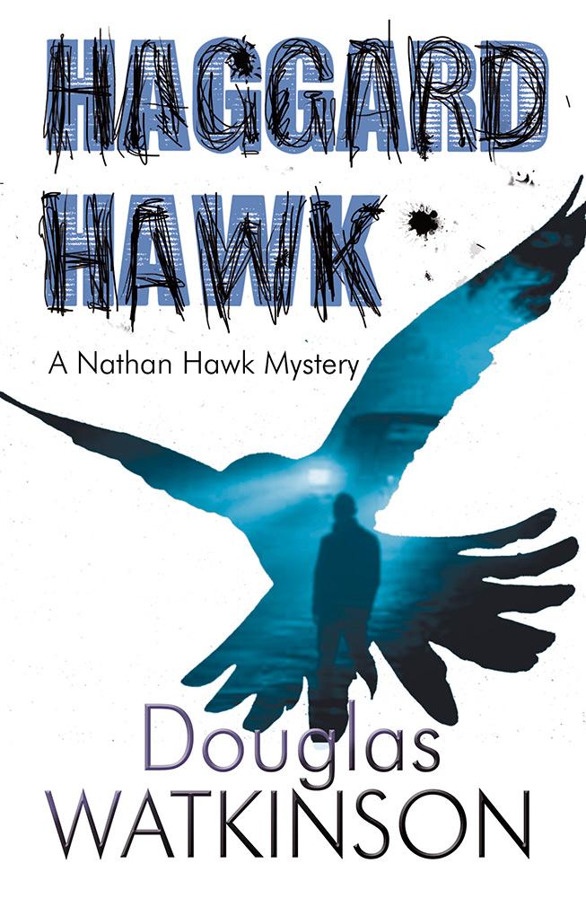 Book Cover Design Price Uk : Haggardhawk mini d ea ebab g good cover design