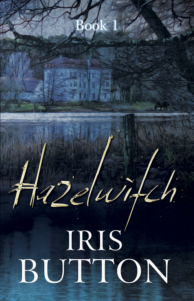 Book Cover Design Price Uk : Hazelwitch one mini d ea bd g good cover design