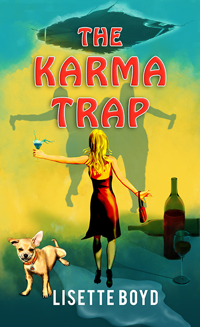 Karma Trap