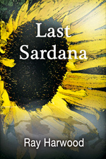 Last Sardana by Ray Harwood