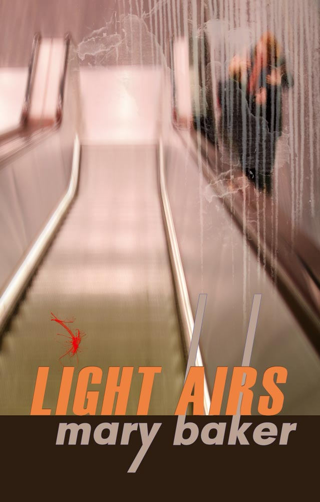 Light Airs