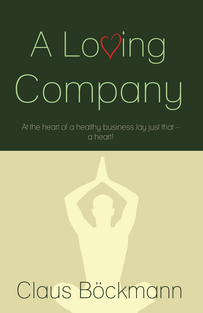 A Loving Company