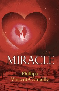 Miracle Book Cover