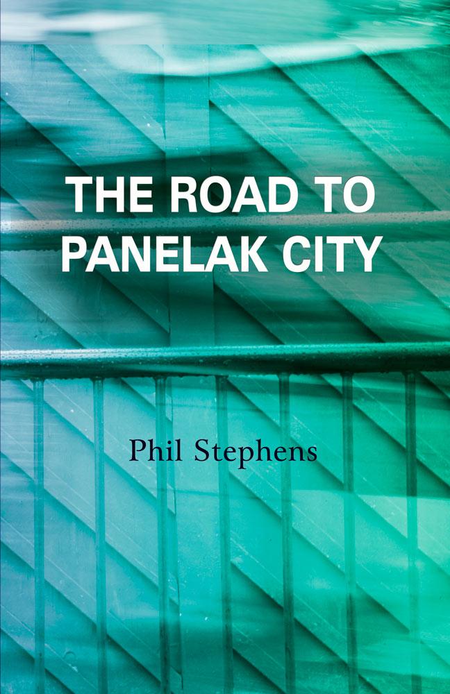 Book Cover Design Price Uk : Panelakcity mini g good cover design