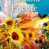 Sardana Encore by Ray Harwood