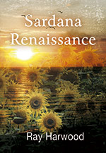 Sardana Renaissance by Ray Harwood