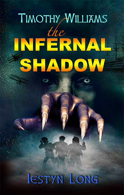 The Infernal Shadow