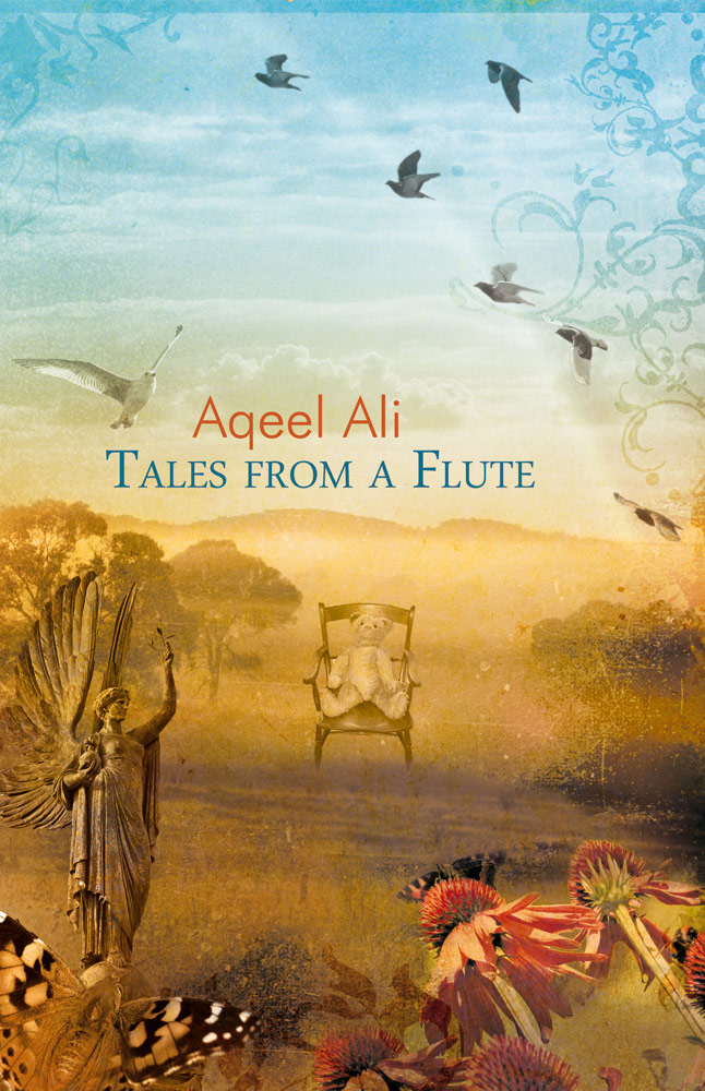 Tales from a Flute