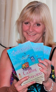 Bestselling-Author-Tara-Ford