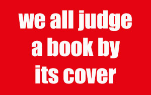 we-all-judge