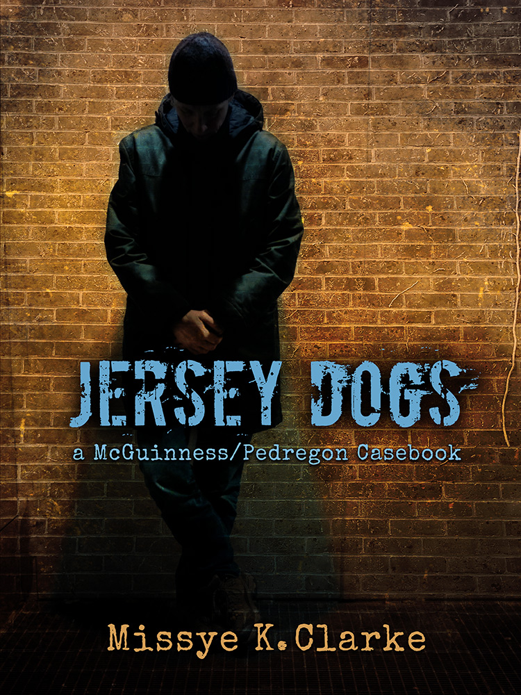 Jersey Dogs