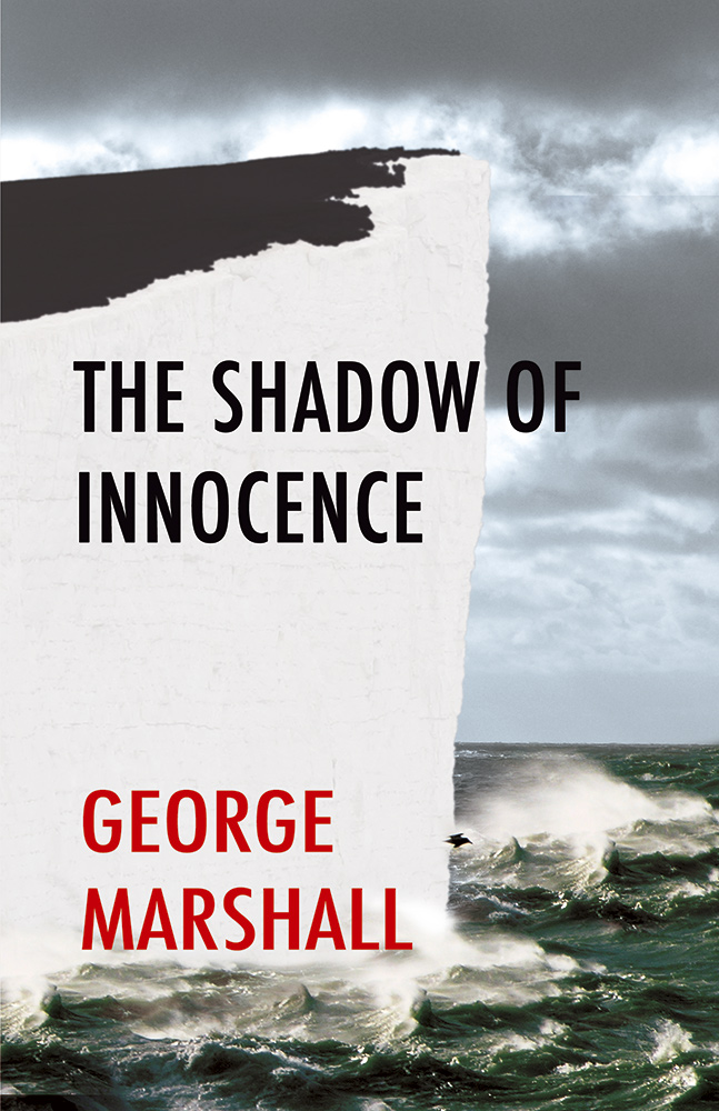Shadow of Innocence by George Marshall