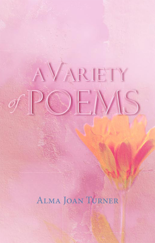 A Variety of Poems
