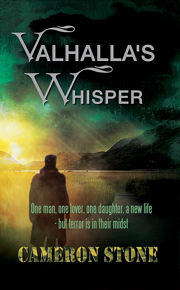 Valhalla's Whisper