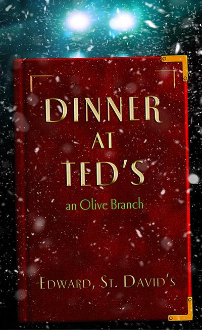 Dinner At Teds