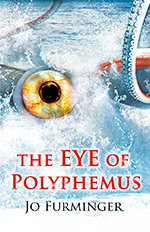 The Eye Of Polyphemus