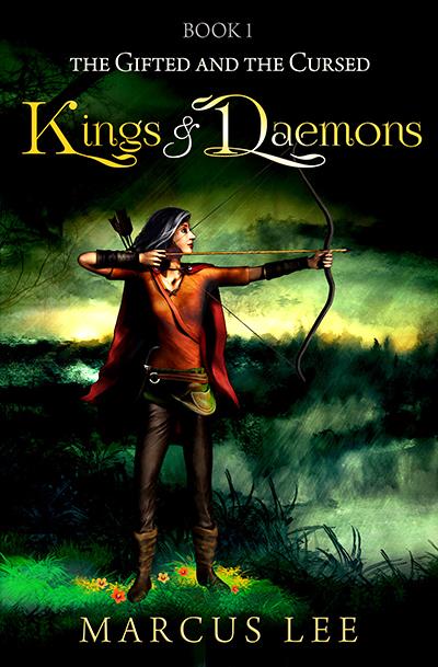 Kings and Demons