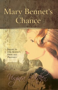 Mary's Chance.jpg