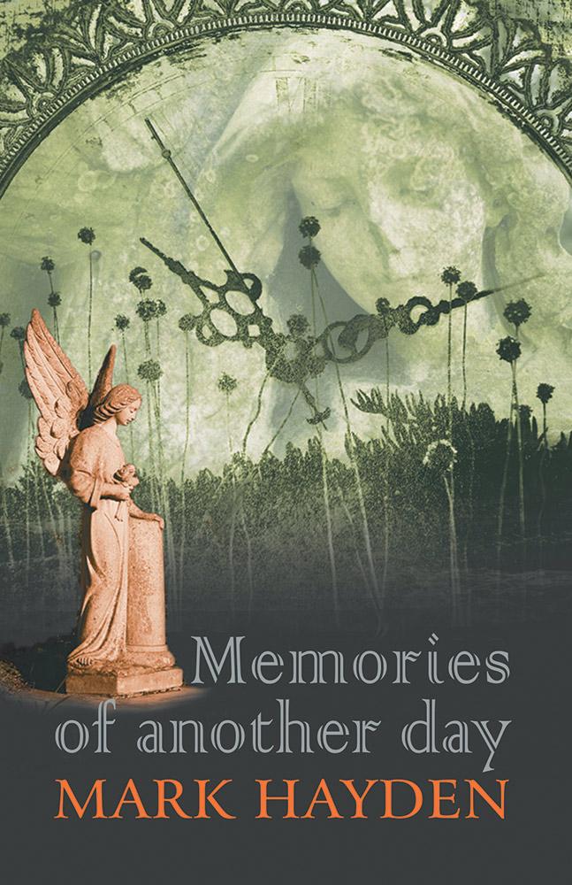 Book Cover Design Cost Uk ~ Memoriesanother mini g good cover design