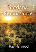 Sardana Renaissance by Ray Harwood