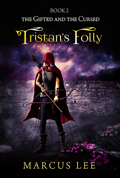 Tristans Folly