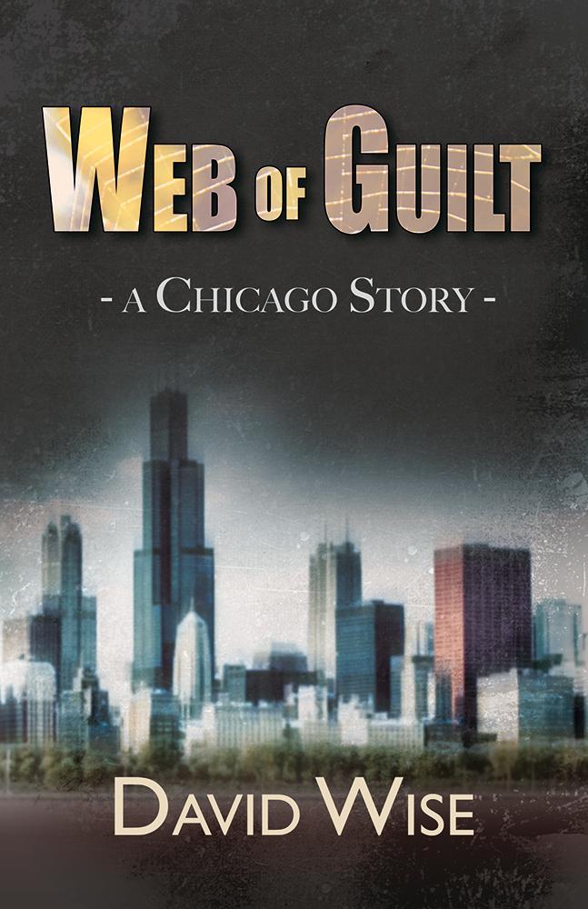 Web of Guilt