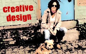 Freelance creative book cover designer
