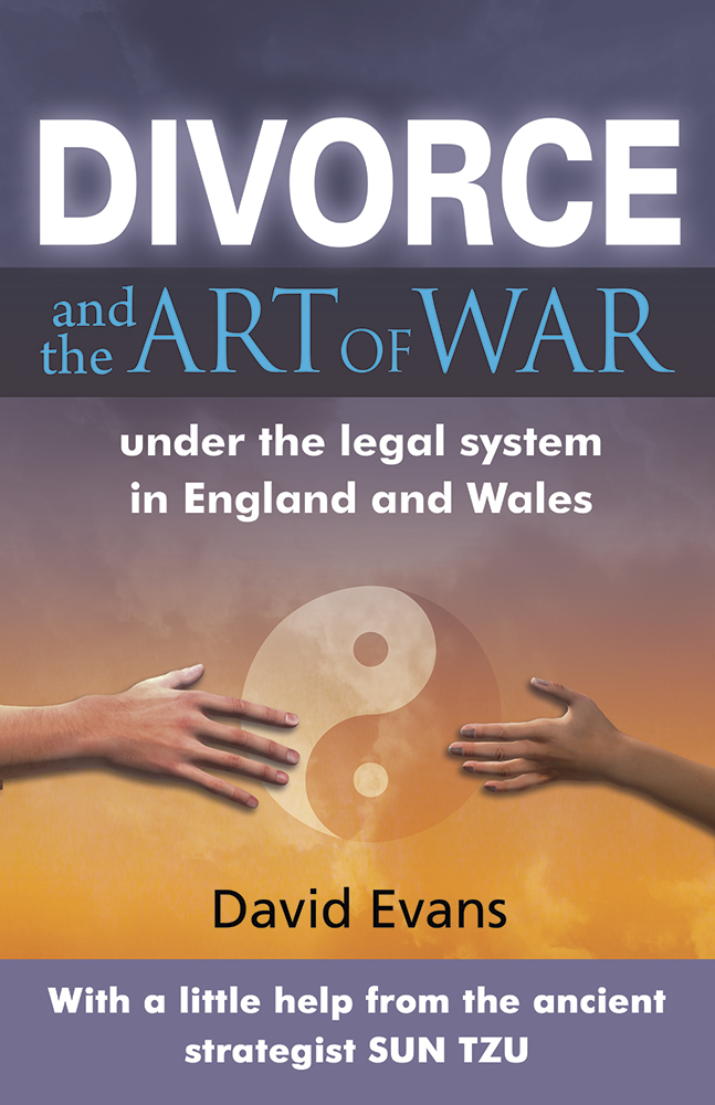 Divorce & The Art of War