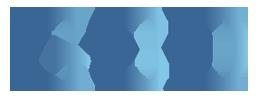 Good Cover Design Logo