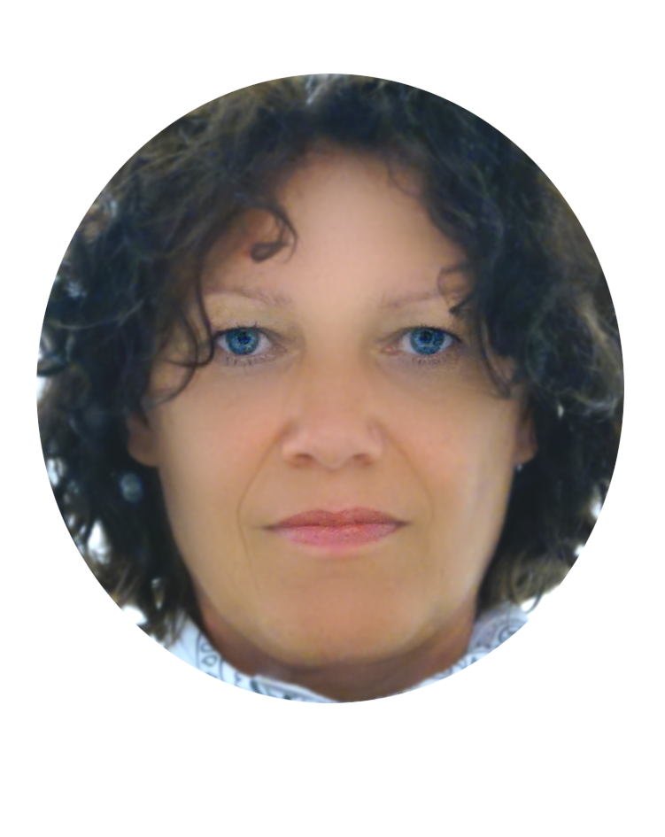 Jacqueline Abromeit Freelance Book Cover Designer
