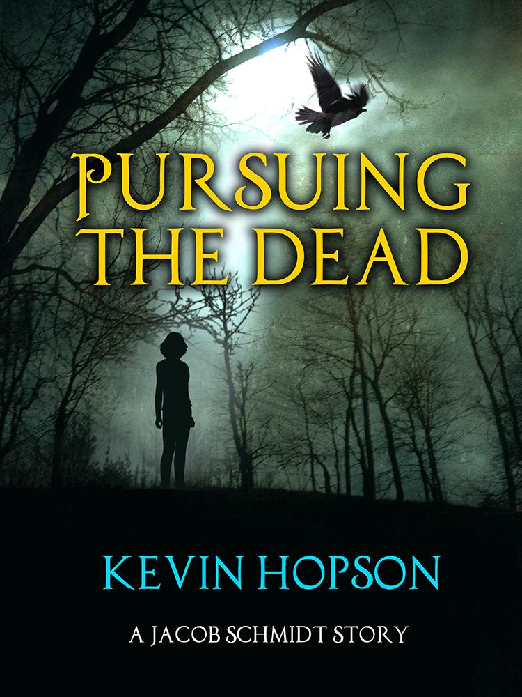 Pursuing The Dead
