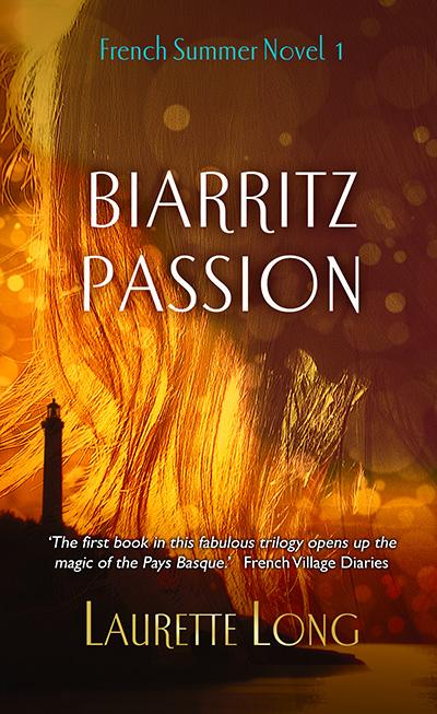 Biarritz Passion