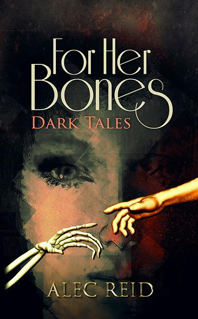 For Her Bones
